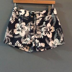 Pants - Hawaiian Shorts